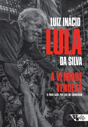A Verdade Vencera  - Editora Papel Social