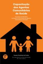Capacitação dos Agentes Comunitários de Saúde  - Editora Papel Social