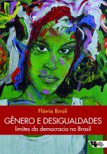 Gênero e desigualdades  - Editora Papel Social