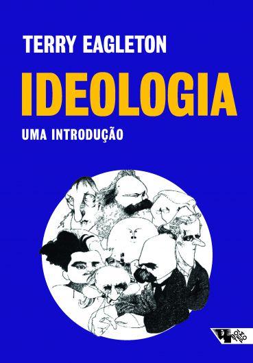 Ideologia: uma introdução  - Editora Papel Social
