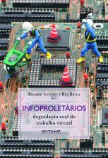 Infoproletários  - Editora Papel Social