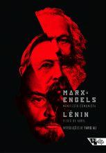 Manifesto comunista teses de abril  - Editora Papel Social