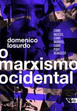 Marxismo ocidental  - Editora Papel Social