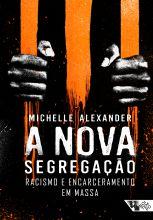 Nova segregação  - Editora Papel Social