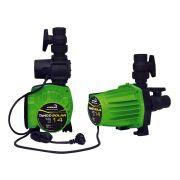 Bomba Pressurizadora Rowa Tango Solar 14 Monofásico 220V