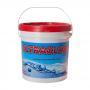 Cloro ULTRACLOR Premium 10 KG