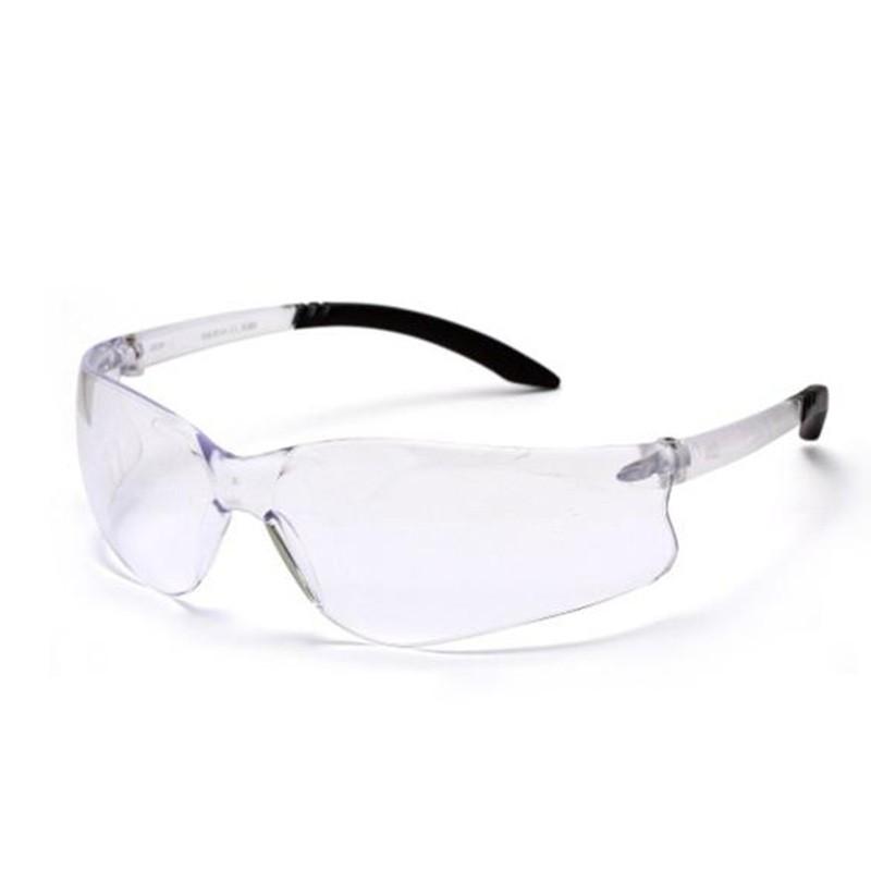 Oculos Incolor Leopardo Ca11268  - Banco de Compras