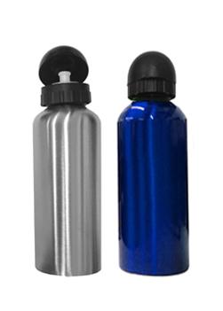 SQZ012 - Squeeze Alumínio   - k3brindes.com.br