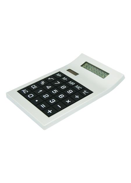 CALC002 - Calculadora