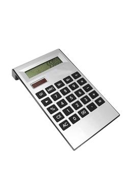CALC002 - Calculadora   - k3brindes.com.br