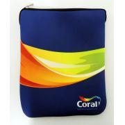 CAPA003 - Capa para Notebook
