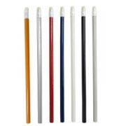LAP008 - Lápis