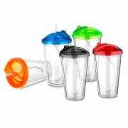 COPO004 - Copo Plástico