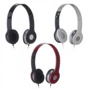 FO003 - Fone de ouvido