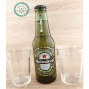 KITCER002 - Kit Cerveja