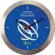 REL002 - Relógio Parede