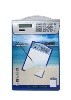 CALC004 - Calculadora