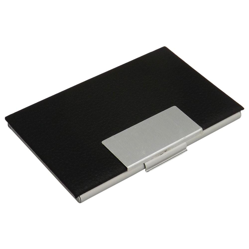 PTC004 - Porta Cartão