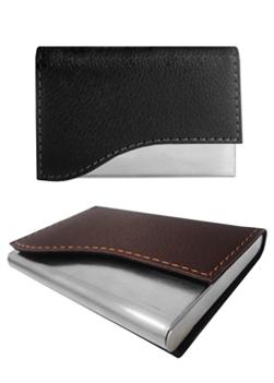 PTC005 - Porta Cartão  - k3brindes.com.br