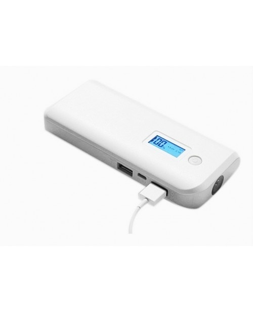 PBK004 - Power Bank