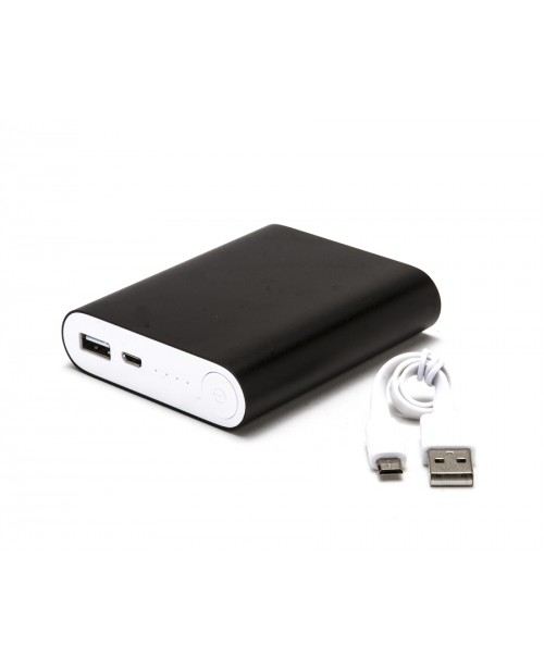 PBK005 - Power Bank