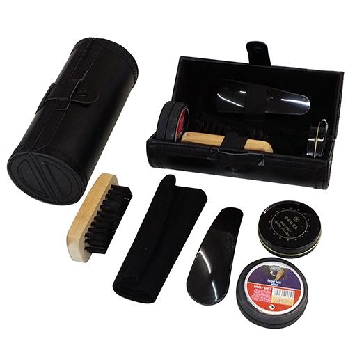 KIT002 - Kit Engraxate   - k3brindes.com.br