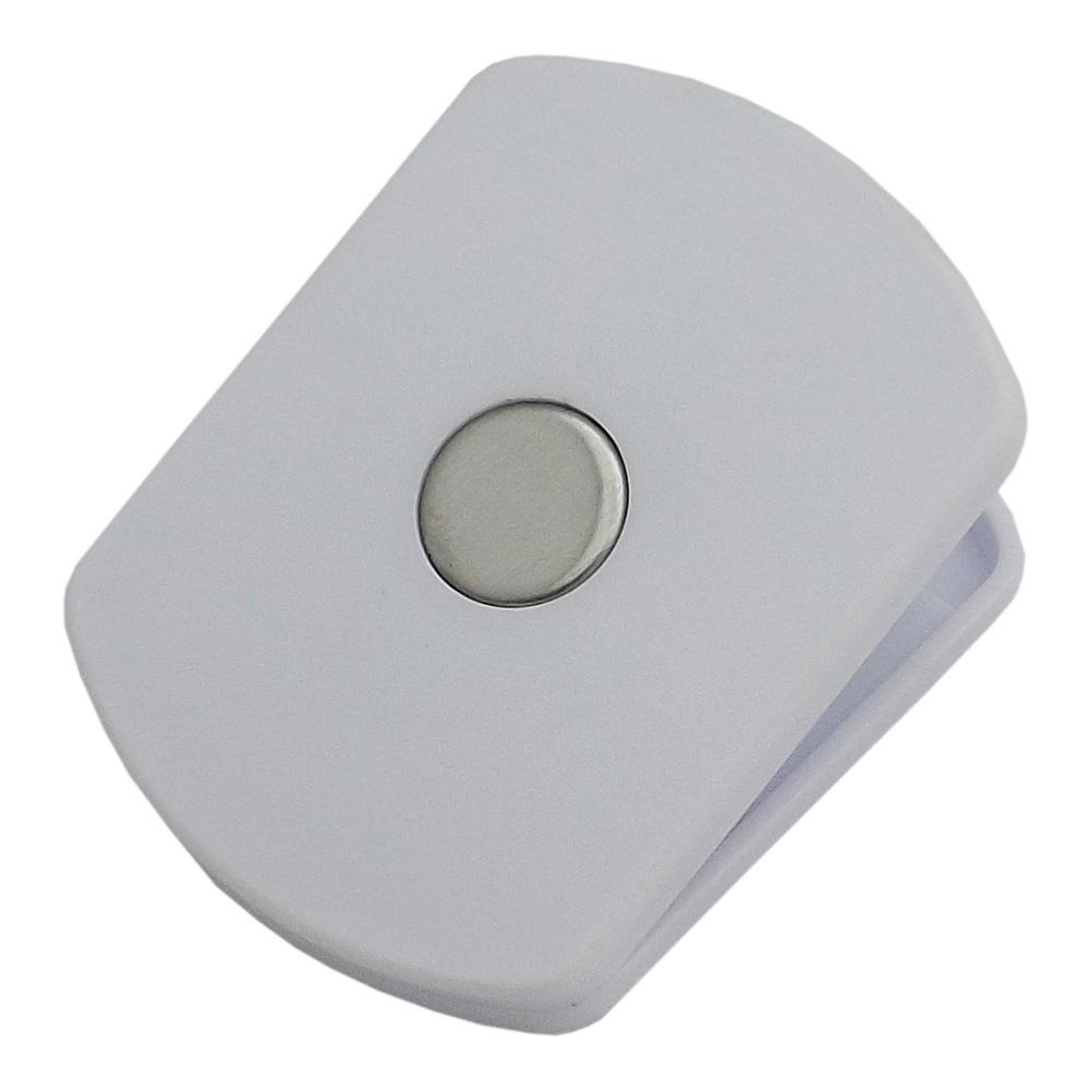 PTR001 - Porta Recado  - k3brindes.com.br