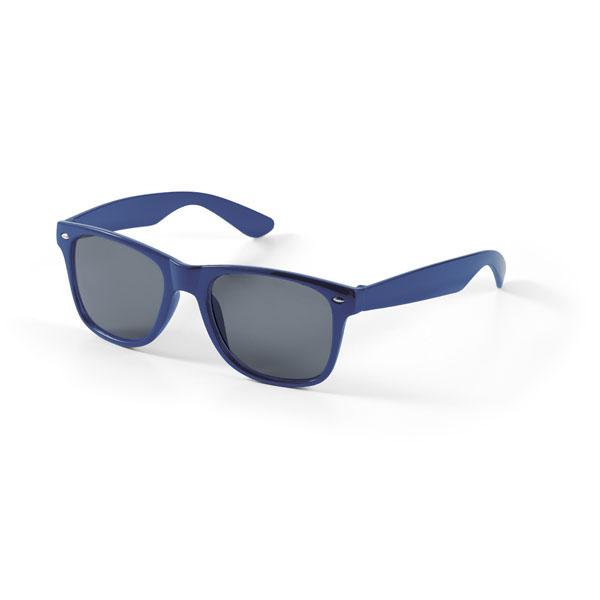 OC001 - Óculos  - k3brindes.com.br