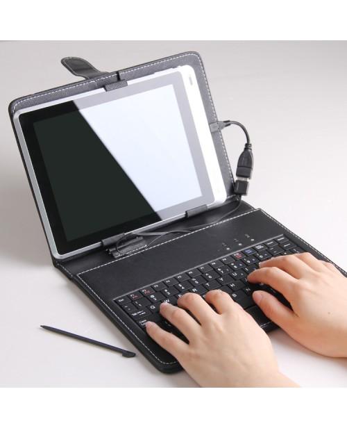 CAPA001 - Capa para Ipad    - k3brindes.com.br