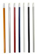 LAP001 - Lápis