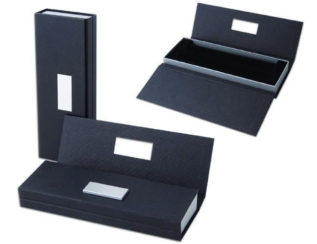 EMB004 - Embalagem para Caneta