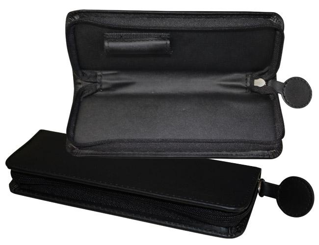 EMB005 - Embalagem para Caneta  - k3brindes.com.br