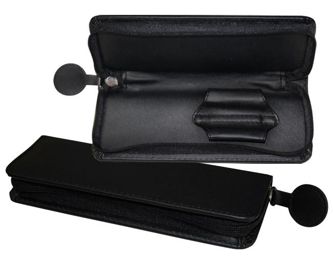 EMB005 - Embalagem para Caneta