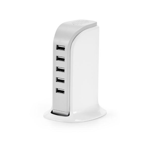 ADP005 - Adaptador de Tomada USB