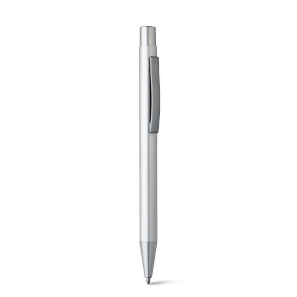 CABL001 - Caneta Alumínio  - k3brindes.com.br