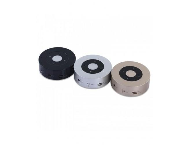 CS008 - Caixa de som