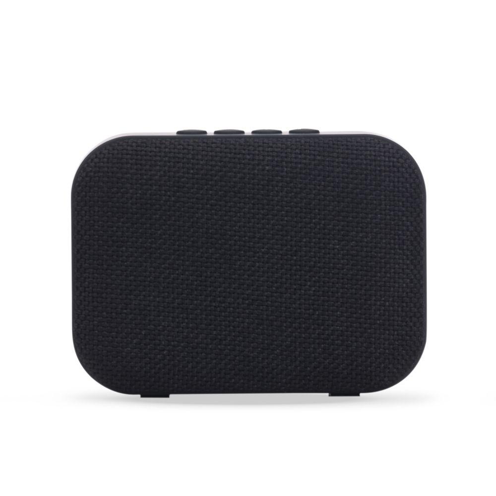 CS015 - Caixa de som