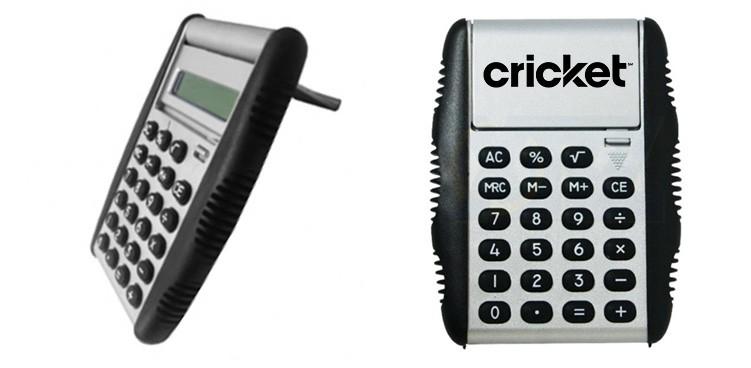 CALC005 - Calculadora