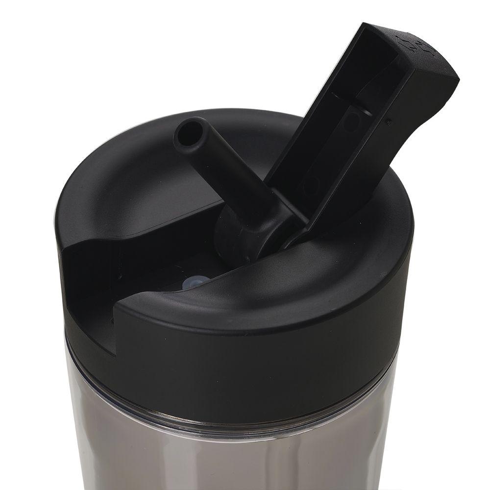 COPO002 - Copo Plástico  - k3brindes.com.br