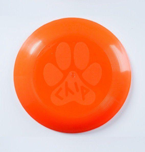 FRISBEE001 - Frisbee para Cachorro