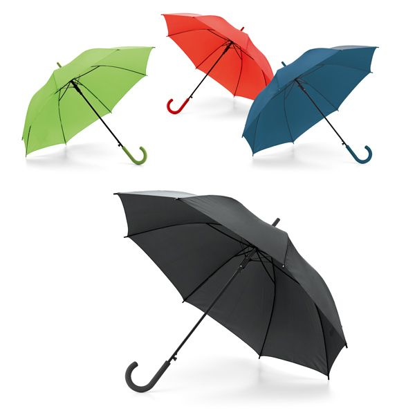 GCH003 - Guarda-chuva   - k3brindes.com.br