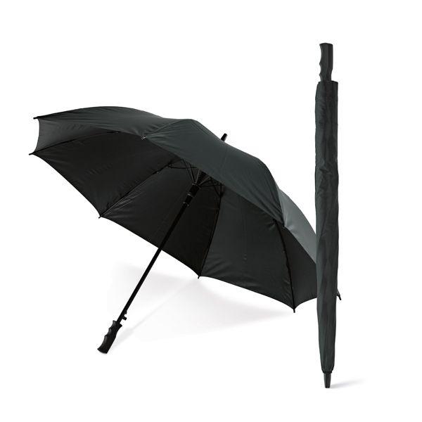 GCH004 - Guarda-chuva golfe
