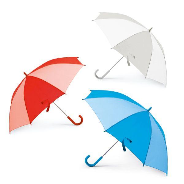 GCH006 - Guarda-chuva infantil   - k3brindes.com.br