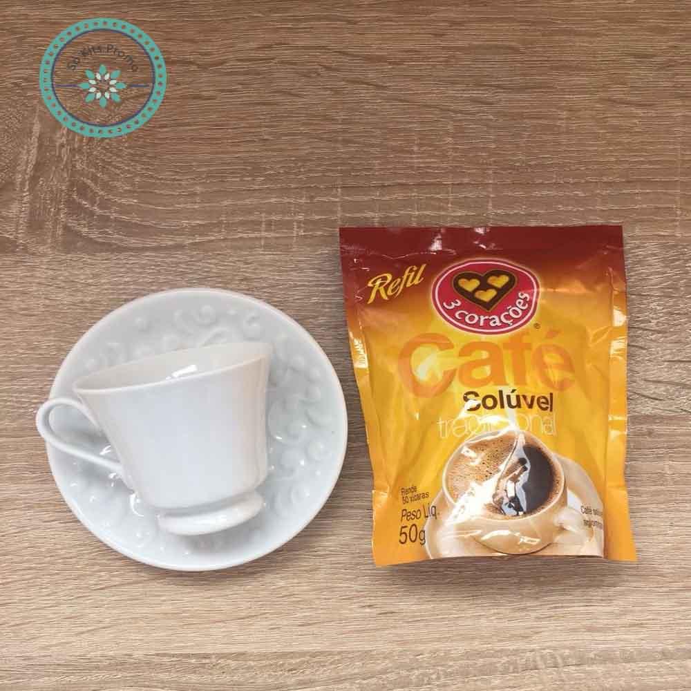 KITCAF001 - Kit Café