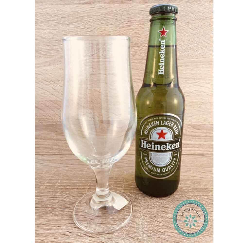 KITCER003 - Kit Cerveja