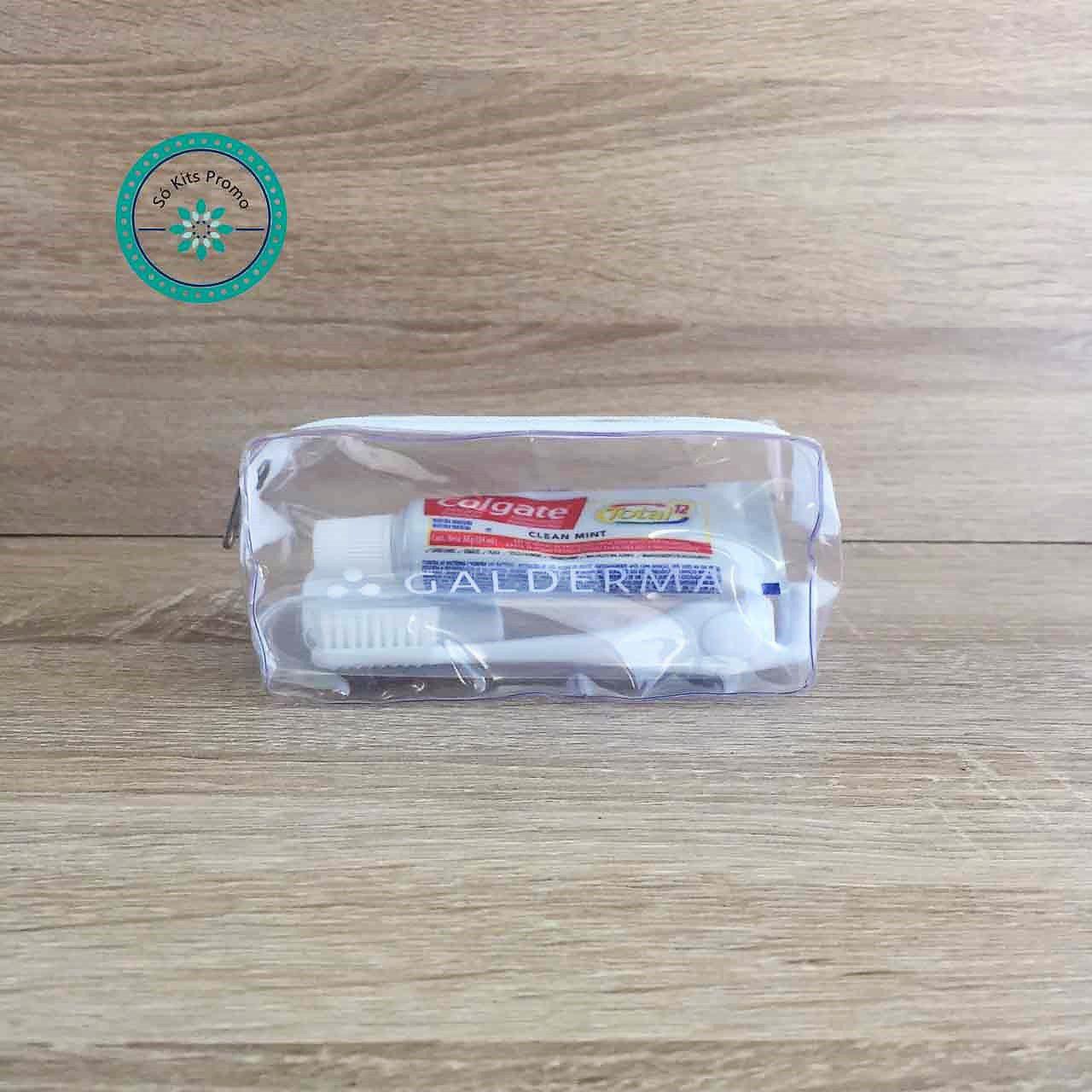 KITHIG002 - Kit Higiene