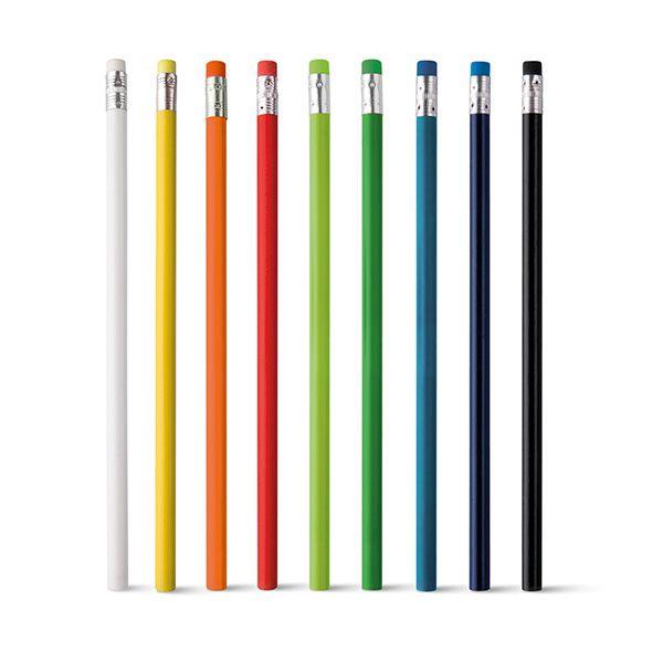 LAP004 - Lápis