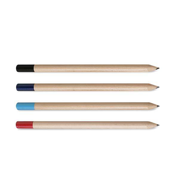 LAP005 - Lápis