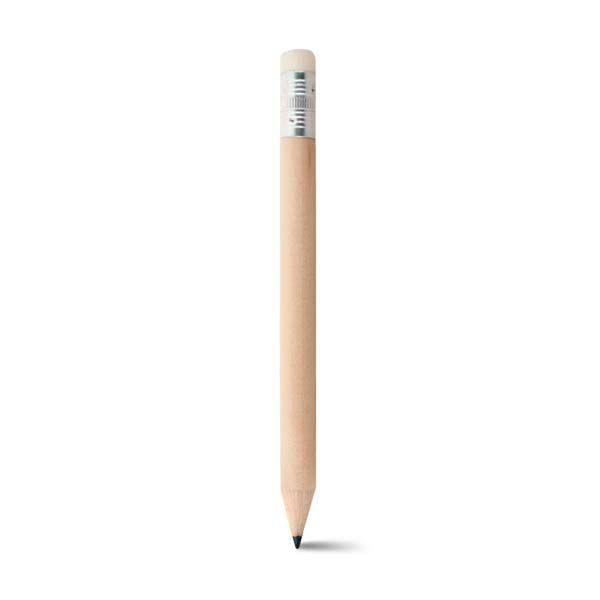 LAP006 - Mini Lápis