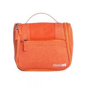 NEC034 - Necessaire Travel Bag  - k3brindes.com.br